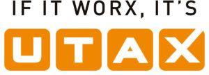 Utax_Logo_Claim_Reduziert_RGB